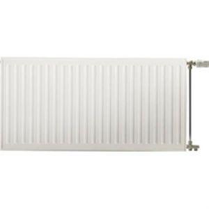 radiateur eau chaude acier achat vente radiateur eau chaude acier pas cher cdiscount. Black Bedroom Furniture Sets. Home Design Ideas
