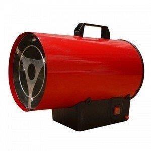canon chaleur gaz souffleur chauffage atelier achat vente chauffage d 39 appoint soldes. Black Bedroom Furniture Sets. Home Design Ideas