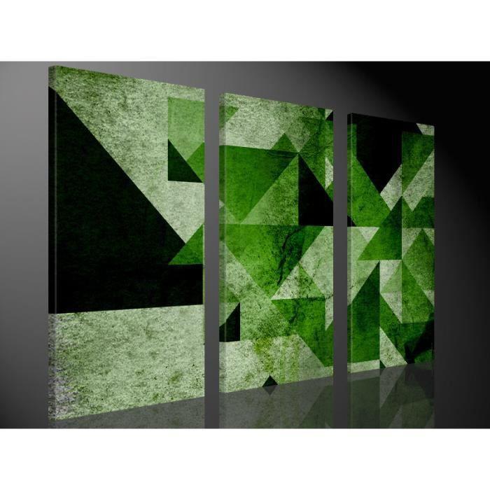 Tableau moderne imprim 130x80 abstrait achat vente tableau toile toi - Vente tableau moderne ...