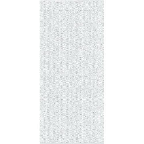 horredsmattan tapis en fibres synth tiques pour la cuisine terrasse bateau et sauna fabriqu. Black Bedroom Furniture Sets. Home Design Ideas
