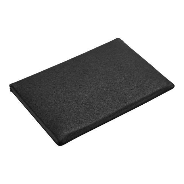 dicota housse d 39 ordinateur portable 13 3 n noir. Black Bedroom Furniture Sets. Home Design Ideas