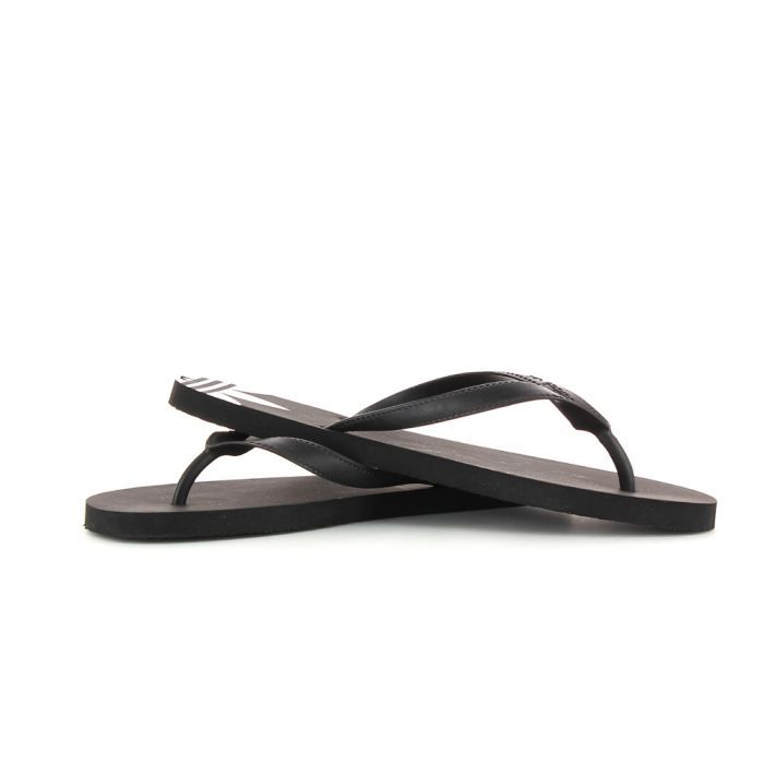 tongs adidas homme