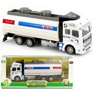 Modèles de voitures jouets
