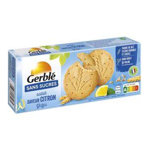 biscuit sans sucre achat vente biscuit sans sucre pas cher les soldes sur cdiscount. Black Bedroom Furniture Sets. Home Design Ideas