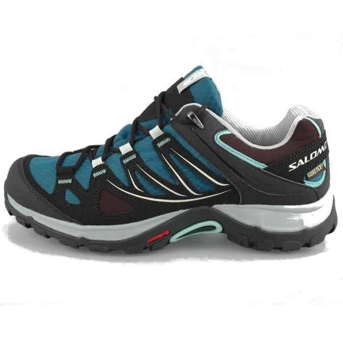 nike free 3.0 v5 poste - salomon-chaussures-trail-running-ellipse-gtx-femme.jpg
