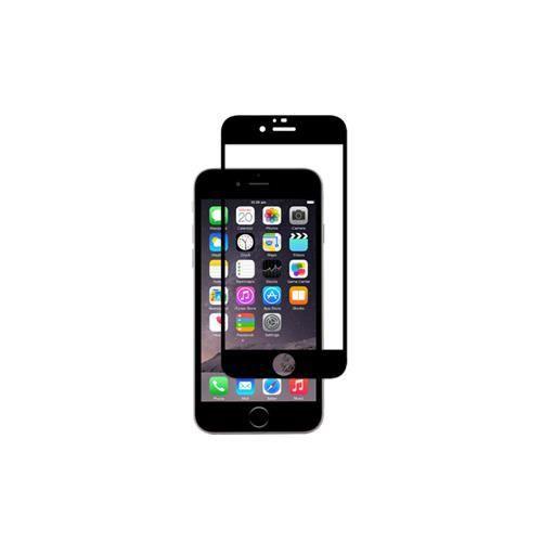 protection ecran anti reflet iphone 6 ivisor ag achat vente protection ecran anti refle. Black Bedroom Furniture Sets. Home Design Ideas
