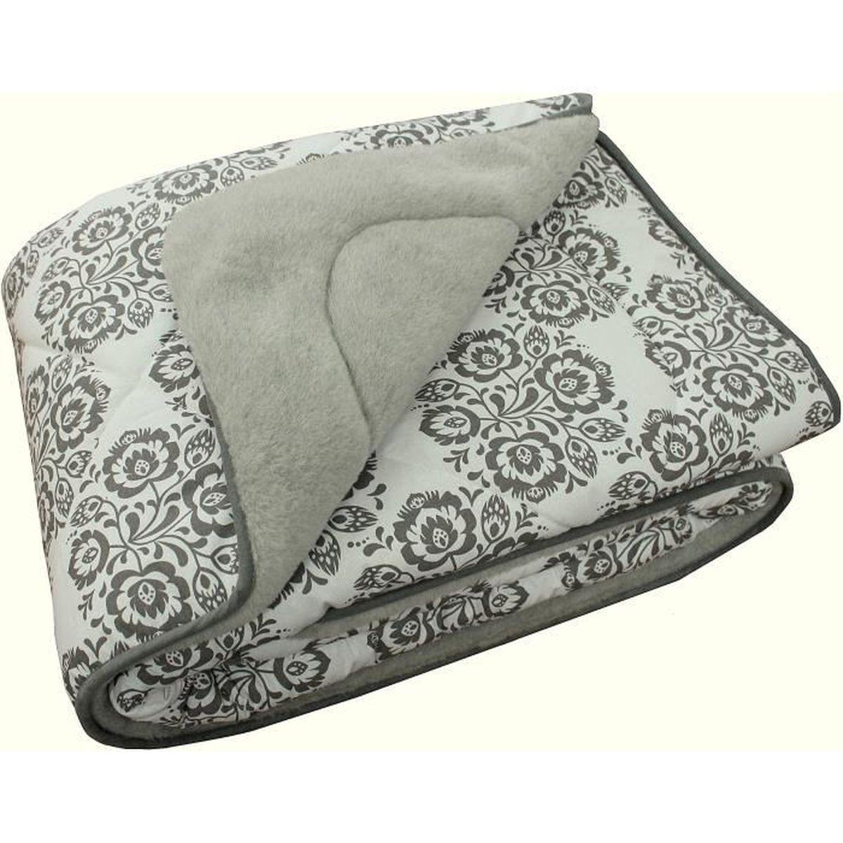 cachemire couette merino laine coton 4 saisons 750g m2 courtepointe couverture cashmere woolmark. Black Bedroom Furniture Sets. Home Design Ideas