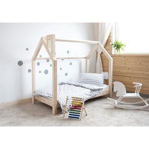 matelas enfant 80x160 achat vente matelas enfant 80x160 pas cher cdiscount. Black Bedroom Furniture Sets. Home Design Ideas