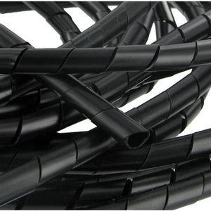 C ble gaine d rivation electricit achat vente for Electricite exterieur cable