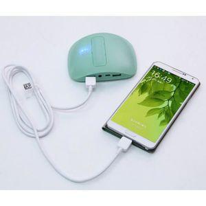 AUTRE PERIPHERIQUE USB  lot 1pc 3.0 Câble Micro USB Cable Chargeur Smartph