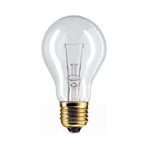 ampoule 24 volts achat vente ampoule 24 volts pas cher. Black Bedroom Furniture Sets. Home Design Ideas