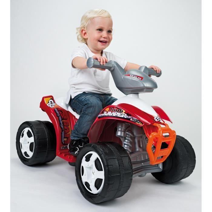 quad lectrique 3 ans et jouet enfant voiture. Black Bedroom Furniture Sets. Home Design Ideas