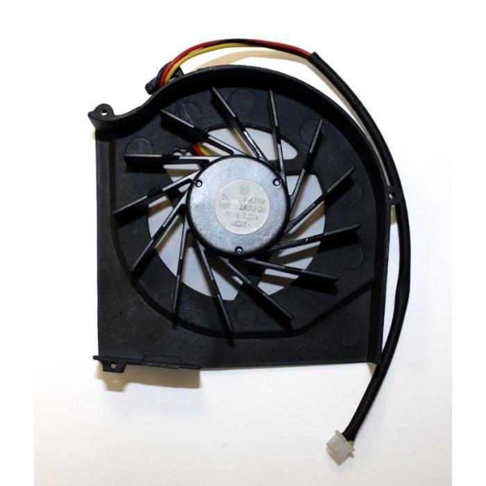 sony vaio vgn cr290 ventilateur pour ordinateurs portables prix pas cher cdiscount. Black Bedroom Furniture Sets. Home Design Ideas