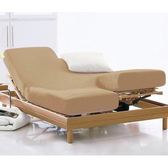 linge lit l ctrique couleur drap housse ouver achat vente drap housse linge lit. Black Bedroom Furniture Sets. Home Design Ideas