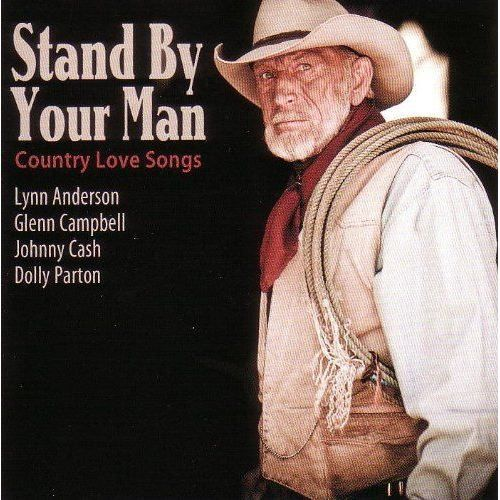 songs about loving two men