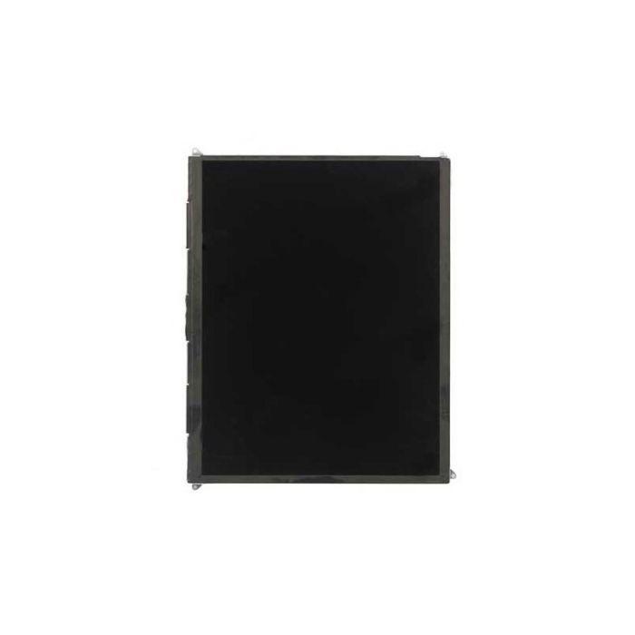 ecran lcd ipad 3 achat vente dalle d 39 cran ecran lcd ipad 3 prix fou cdiscount. Black Bedroom Furniture Sets. Home Design Ideas