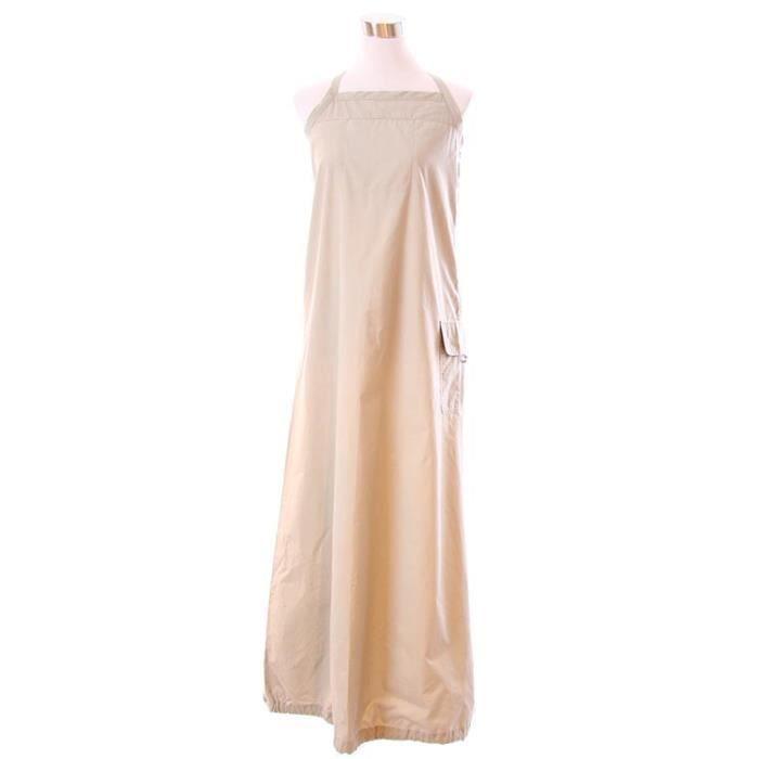 robe longue de soiree etam la mode des robes de france. Black Bedroom Furniture Sets. Home Design Ideas
