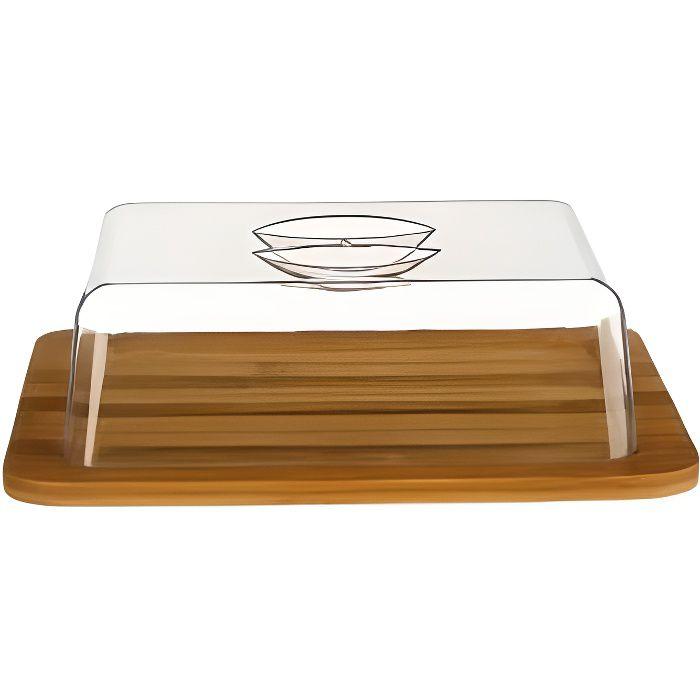 poele frire en pierre table de cuisine. Black Bedroom Furniture Sets. Home Design Ideas
