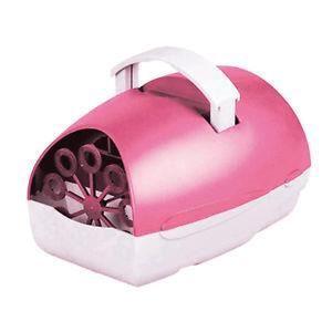 machine a bulles rose sur piles ou secteur 1 4l machine neige avis et prix pas cher. Black Bedroom Furniture Sets. Home Design Ideas