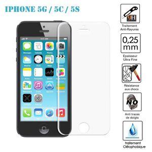 iphone 5s noir 32go achat vente iphone 5s noir 32go. Black Bedroom Furniture Sets. Home Design Ideas