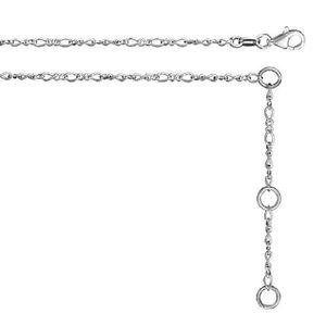 ceinture chaine femme achat vente ceinture chaine femme pas cher cdiscount. Black Bedroom Furniture Sets. Home Design Ideas