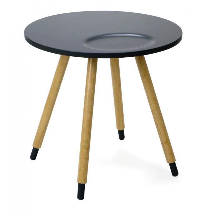 table basse d 39 appoint vintage achat vente table basse. Black Bedroom Furniture Sets. Home Design Ideas
