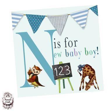 carte de naissance gar on enveloppe achat vente faire part invitation carte de naissance. Black Bedroom Furniture Sets. Home Design Ideas