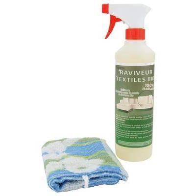 Raviveur textile bio 100 naturel achat vente teinture textile raviveur t - Teinture textile bio ...