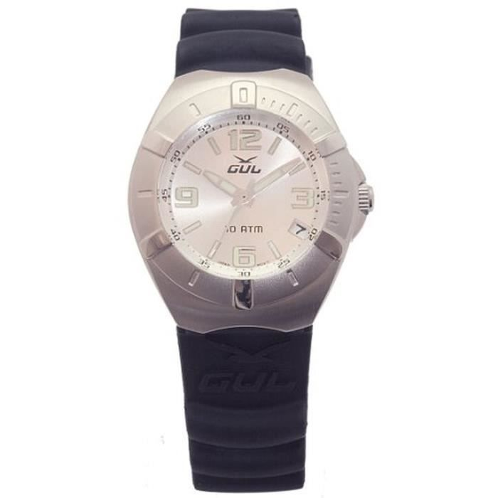Swatch Homme And Gifts Montre Collectible Figurines 007 Crystal n0POk8XNw