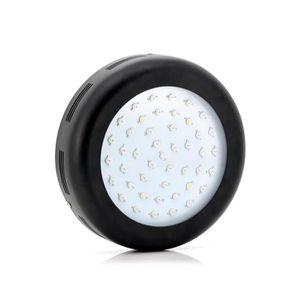 lampe de croissance pour plantes achat vente lampe de croissance pour plantes pas cher. Black Bedroom Furniture Sets. Home Design Ideas