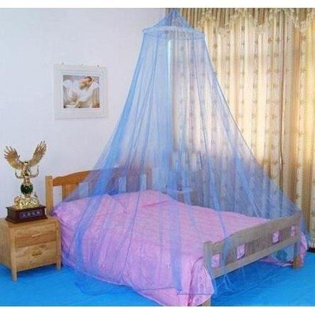 moustiquaire les bons plans de micromonde. Black Bedroom Furniture Sets. Home Design Ideas