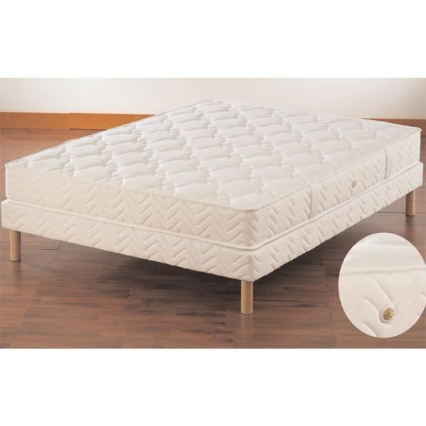 Mousse densite 28 kg m3 - Difference entre matelas mousse et latex ...