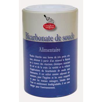 bicarbonate de soude alimentaire achat vente bicarbonate de soude bicarbonate de soude. Black Bedroom Furniture Sets. Home Design Ideas