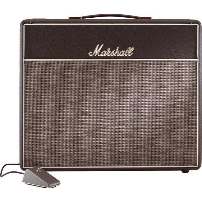 marshall 1974x ampli combo guitare lampes pas cher. Black Bedroom Furniture Sets. Home Design Ideas