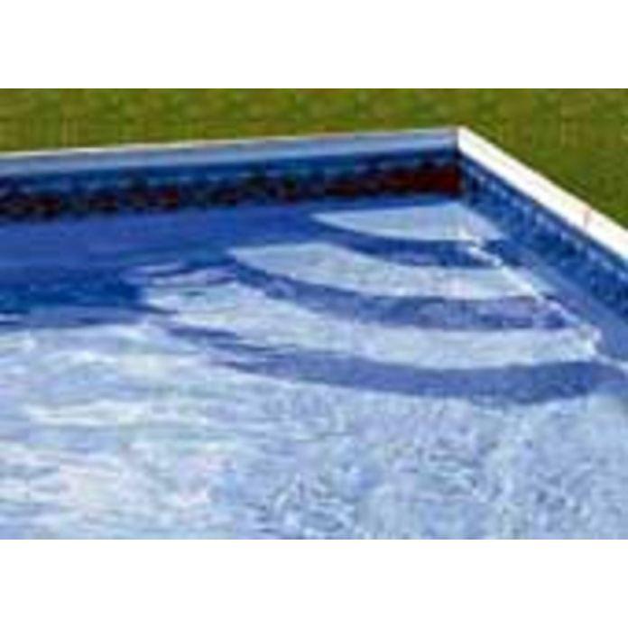escalier interieur piscine s achat vente echelle de