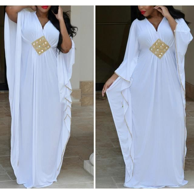Robe Africaine Related Keywords & Suggestions - Robe Africaine Long ...