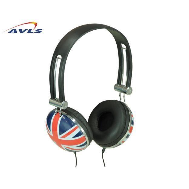 casque al anglais ferm casque couteur audio avis et prix pas cher cdiscount. Black Bedroom Furniture Sets. Home Design Ideas