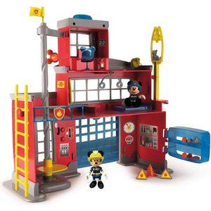 la maison de mickey jouet achat vente jeux et jouets pas chers. Black Bedroom Furniture Sets. Home Design Ideas