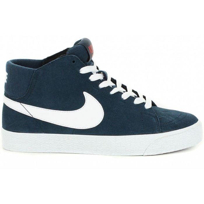 Chaussure Nike Blazer Homme