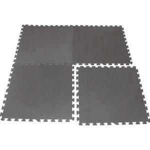 tapis sol dalles mousse achat vente pas cher cdiscount. Black Bedroom Furniture Sets. Home Design Ideas