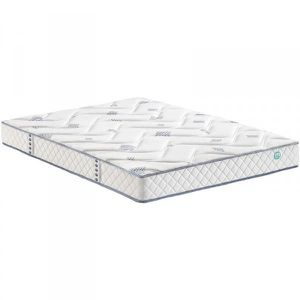 matelas merinos 180x200 achat vente matelas merinos. Black Bedroom Furniture Sets. Home Design Ideas