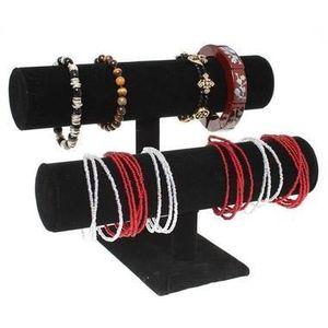 presentoir porte bracelet achat vente pas cher les soldes sur cdiscount cdiscount. Black Bedroom Furniture Sets. Home Design Ideas