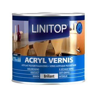 vernis incolore sur peinture acrylique conception carte lectronique cours. Black Bedroom Furniture Sets. Home Design Ideas