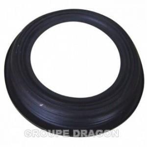 chemin de roulement axe tambour pour lave linge achat vente pi 232 ce lavage s 233 chage cdiscount