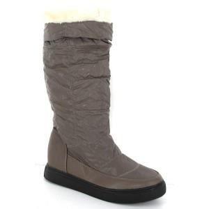 bottes femme de pluie fourr es k achat vente bottes femme de pluie fourr pas cher. Black Bedroom Furniture Sets. Home Design Ideas