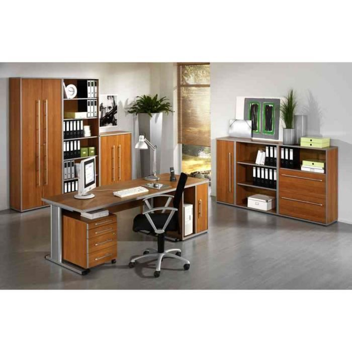 Combinaison de meuble pour bureau 3 tool achat - Meuble pour bureau ...