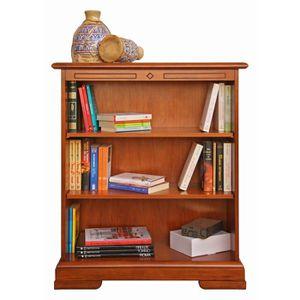 Bibliotheque etagere reglable achat vente bibliotheque - Etagere bibliotheque pas cher ...