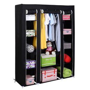 meuble de rangement pour chambre achat vente meuble de. Black Bedroom Furniture Sets. Home Design Ideas