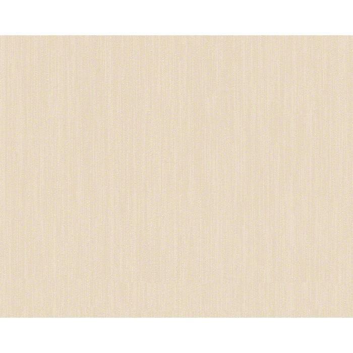 Papier peint intiss elegance 2 10 05 m x 0 5 achat vente papier pei - Papier peint sans raccord ...