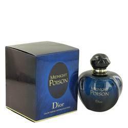midnight poison dior edp spray 100ml achat vente parfum midnight poison dior edp spray 100ml. Black Bedroom Furniture Sets. Home Design Ideas
